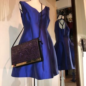 Kate Spade Cocktail Dress